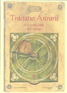 36-TractatusAstrarii