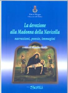 60-devozione-alla-Madonna-della-Navicella
