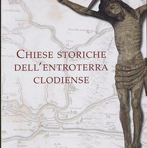 chiese storiche dellentroterra clodiense