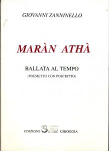 maranatha-1