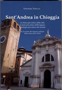 santandrea-in-chioggia-bis