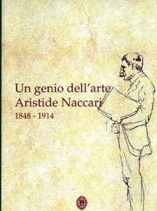 ungeniodellarte-aristide-naccari